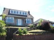 3 bed Detached property for sale in 46 St Catherines Road...