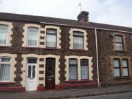 3 bed Terraced home for sale in 12 Penrhyn Street...