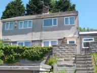 3 bedroom semi detached home in 8 Wells Close, Baglan...