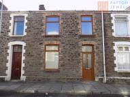 3 bed Terraced home to rent in Arthur Street, Aberavon...