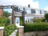 Maes Ty Canol  semi detached house for sale