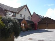 5 bedroom Detached home in 45 Sitwell Way...