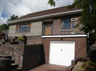 14 Heol Y Graig Detached house for sale