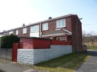 3 bed End of Terrace house to rent in Penllyn , Cwmavon...
