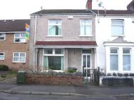 3 bed semi detached home in * 37 Swan Road, Baglan...