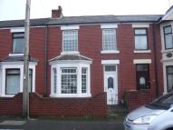10 St Pauls Road Terraced house for sale