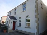 3 bedroom Detached property to rent in The Uplands...