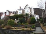 5 bedroom Detached house for sale in 24 Penycae Road...