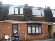 property to rent in Vivian Park Drive, Port Talbot, Neath Port Talbot. SA12 6RP