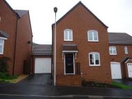 4 bedroom Detached home to rent in Groeswen Park, Margam...