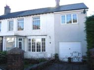 3 bedroom semi detached home for sale in 27 Church Road, Baglan...