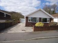 3 bedroom Detached Bungalow to rent in Pine Valley, Cwmavon...