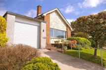 2 bed Detached Bungalow for sale in 5 Newlands , Baglan...