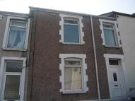 Terraced home to rent in Ynys Y Gwas, Cwmavon...