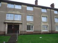 Ground Flat to rent in Camarthen House...