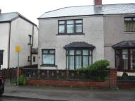 3 bedroom semi detached property for sale in 192 Margam Road...