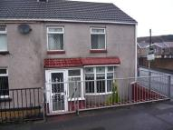 3 Waterfall Cottages End of Terrace property for sale