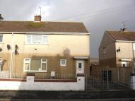 1 bed Ground Flat for sale in 11 Berrylands Road...