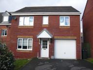 Detached house for sale in 59 Edith Mills Close...