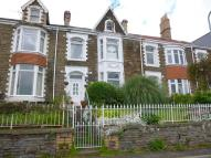 Terraced home for sale in 18 Springfield Terrace...