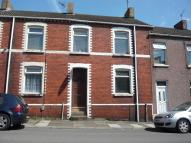 2 bedroom Terraced property in Caradog Street, Taibach...