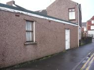 Ground Flat for sale in 4B Victoria Road...