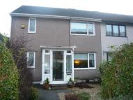 property to rent in Hopkin Street, Port Talbot, . SA12 6HA