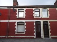 2 bed Terraced property in Brook Street, Taibach...