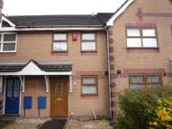 2 bedroom Terraced house in Island Mews, Port Talbot...