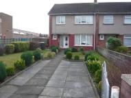 3 bedroom semi detached house to rent in Dalton Road, Sandfields...