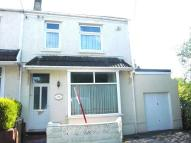 3 bedroom End of Terrace property for sale in 19 Gower Street...