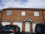 Flat to rent in Groeswen Park, Margam...