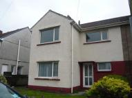 property to rent in Crimson Avenue, Port Talbot, Neath Port Talbot. SA12 7RE