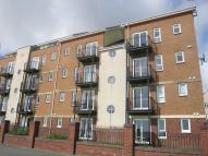 2 bed Apartment in 51 Jersey Quay, Aberavon...