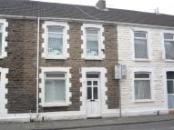 3 bedroom Terraced house to rent in Leslie Street...