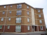 Flat to rent in Jersey Quay, Port Talbot...