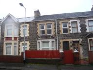 3 bed Terraced house for sale in 18 Brynheulog Street...