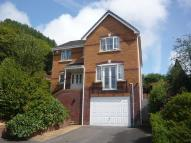 Detached property in 60 Ascot Drive, Baglan...