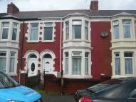 3 bedroom Terraced property in Victoria Road...