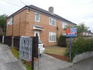 semi detached property in 56 Brynglas Avenue...