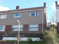 3 bed semi detached home to rent in Willow Grove, Baglan...