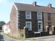 3 bed End of Terrace property to rent in Maes-Y-Cwrt Terrace...