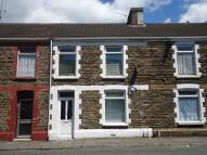 3 bedroom Terraced house to rent in Alexandra Street...