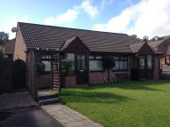 2 bedroom semi detached property for sale in 1 Woodland Row, Cwmavon...