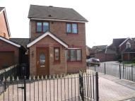 3 bedroom Detached home in 3 Mariners Point...
