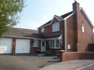 Detached property for sale in 7 Pant Y Rhedyn...