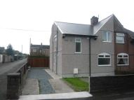 property to rent in Donnen Street, Port Talbot, Neath Port Talbot. SA13 1NE