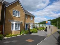 Detached house for sale in Ynys Y Wern , Cwmavon...