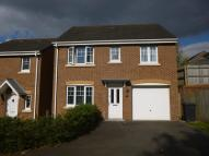 property for sale in Penrhiwtyn Drive, Neath, Neath Port Talbot SA11 2JF