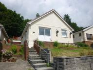 Detached Bungalow for sale in Maes Rhedyn , Baglan...